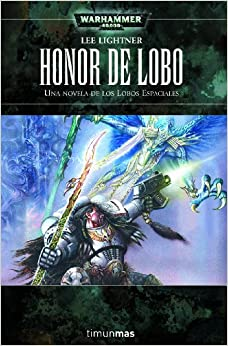 Honor De Lobo descarga pdf epub mobi fb2