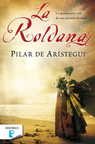 La Roldana