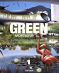 Green Architecture Now!: v. 1
