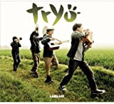 Ladilafe by TRYO (2012-09-04)