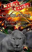 Celebrations Kitty Castle Book 6