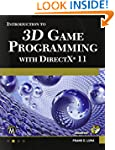 Introduction to 3D Game Programming w...