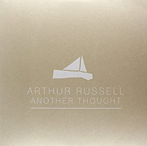 Another Thought [VINYL]