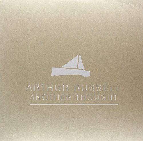 Album Art for Another Thought by Arthur Russell