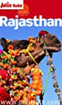 Rajasthan 2015 (avec cartes, photos +...