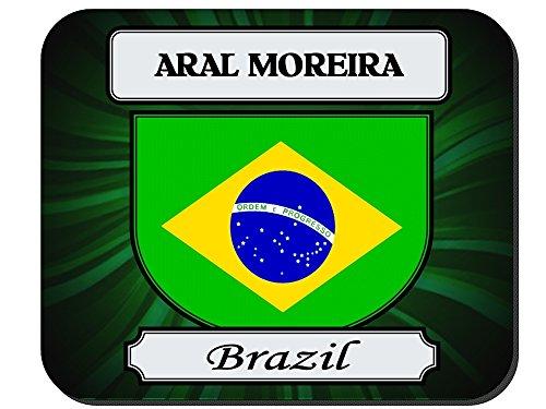 aral-moreira-brazil-city-mouse-pad