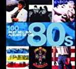 Albums of the 80s