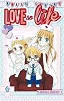 Love so life Vol.4