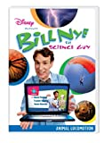 Bill-Nye-the-Science-Guy-Animal-Locomotion-Classroom-Edition-[Interactive-DVD]