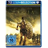 Troja (Director&#39;s Cut) [Blu-ray]von &#34;Peter O&#39;Toole&#34;