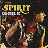 CALIFORNIA BLUES REDUX (2-CD)