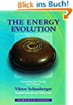 The Energy Evolution - Harnessing Fre...