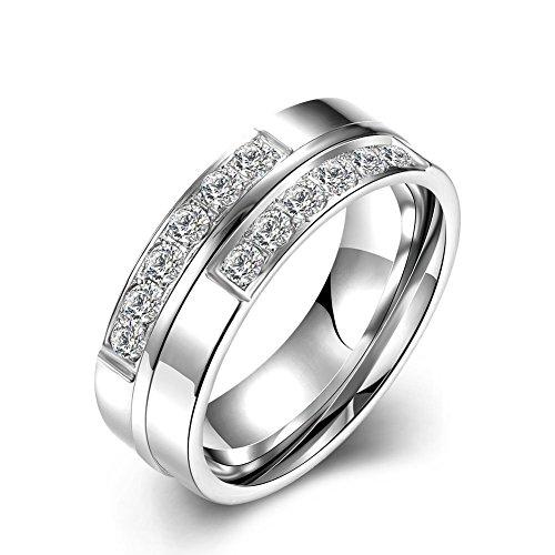 focus-jewel-romantic-promise-wedding-ring-titanium-silver-two-layers-band-inlaid-cz-rhinestone-for-c