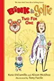 img - for Bink and Gollie: Two for One book / textbook / text book