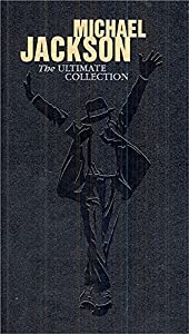 The Ultimate Collection (4 CDs + Bonus-DVD)