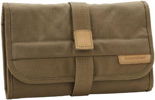 briggs-riley-luggage-compact-toiletry-kit-olive-medium