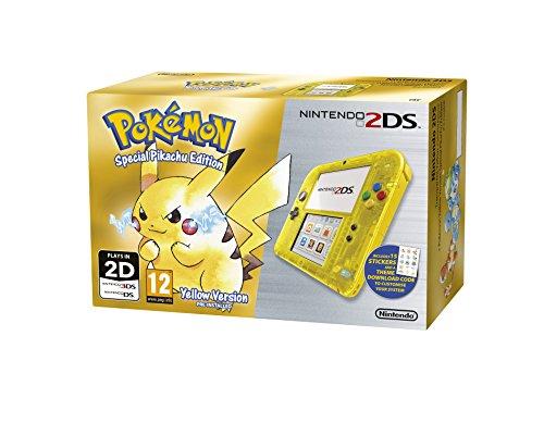 nintendo-2ds-transparent-yellow-pokemon-yellow-limited-edition-nintendo-3ds