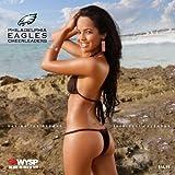 2011 Philadelphia Eagles Cheerleaders Calendar