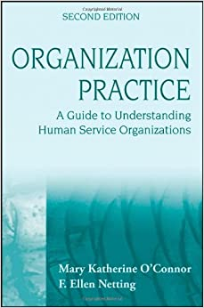 effectiveness within human service organizations Human resource management is  the benefits administration module provides a system for organizations to  ,improve efficiency and cost effectiveness within.