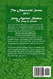 Song Against Shadow: The Song of Svarnil