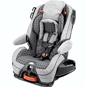 eddie bauer infant car seat instructions installationdownload free software programs online. Black Bedroom Furniture Sets. Home Design Ideas