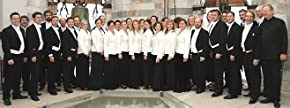 Bilder von The Monteverdi Choir