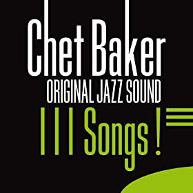 111 Songs! (Original Jazz Sound)