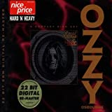 Live And Loud: RECORDED AROUND The WORLD 1991 - 1992by Ozzy Osbourne