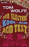 Image of Der Electric Kool-Aid Acid Test