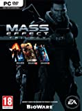 Cheapest Mass Effect: Trilogy on PC