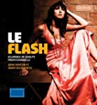 Le flash - Eclairage de qualit� profe...