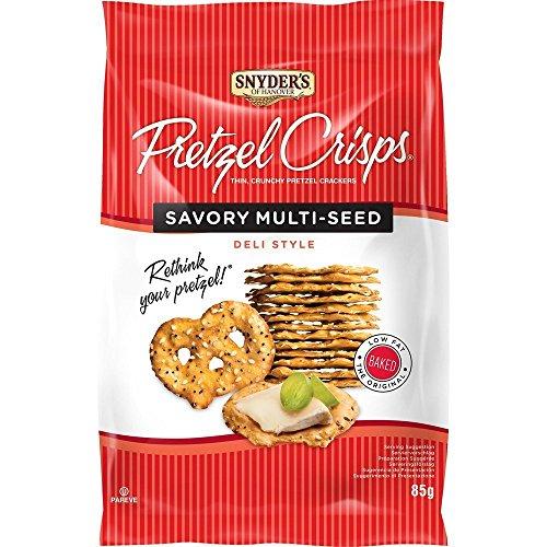 snyders-of-hanover-pretzel-crisps-multi-seed-85-g-brezel-crisps-mit-sesam-salz-und-mohn