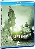 The Last Ship 2 Temporada Blu-ray España