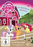 My Little Pony - Freundschaft ist Magie, Folge 08