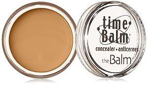 theBalm TimeBalm Concealer, Mid-Medium
