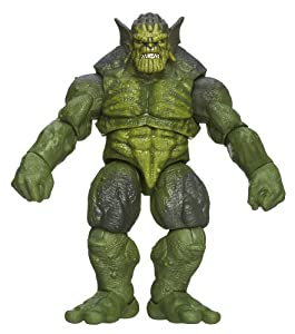 Marvel Universe Marvel's Abominations Figure 3.75 Inches (Colors/Styles May Vary)