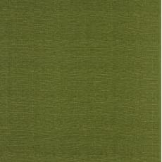 Green-Dark Plain or Solid Outdoor or Indoor, Marine_Fabric, Linen or Silk Looks, Print Upholstery Fabric by the...