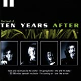 The Best Of Ten Years After