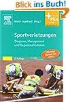 Sportverletzungen - GOTS Manual: Diag...