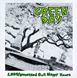 Green Day 1039/Smoothed Out Slappy Hours [Enhanced]
