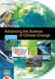 img - for Advancing the Science of Climate Change book / textbook / text book
