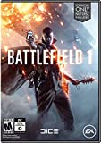 Battlefield 1 - PC (French) - Standard Edition
