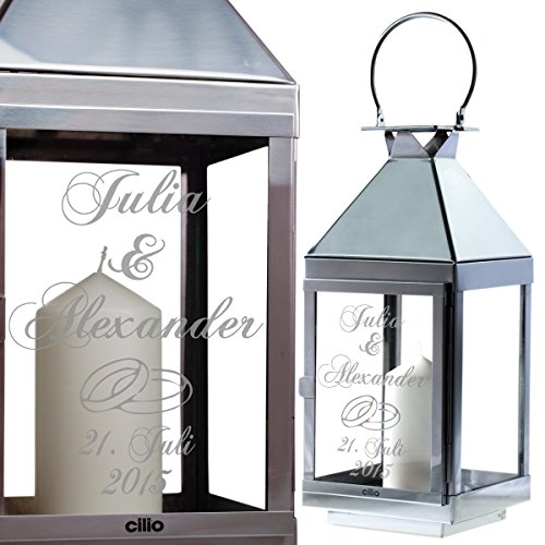 Hochzeitsgeschenke-Laterne-mit-Gravur-zur-Hochzeit-36cm-Ringe-Motiv-personalisierte-Hochzeitslaterne