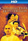 Movie - Crouching Tiger, Hidden Dragon [HD]