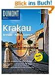 DuMont Bildatlas Krakau, Breslau, Pol...