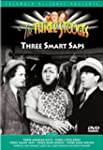 Three Stooges, the [08] - 3 Smart Sap...