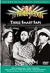 Three Stooges, the [08] - 3 Smart Sap...