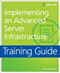 Training Guide: Implementing An Advan...