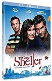 Clara Sheller - Saison 2 - Coffret 2 DVD (dvd)