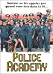 Police Academy - �dition Sp�ciale